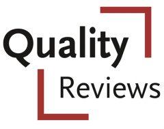 Q-Reviews